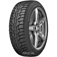 Фото Hankook Winter i*Pike RS W419 (195/70R14 91T)