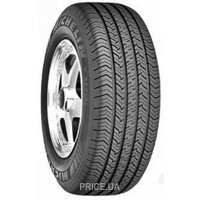 Фото Michelin X Radial (215/65R16 98T)