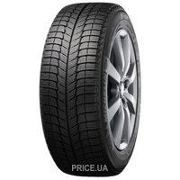 Фото Michelin X-Ice XI3 (205/65R16 99T)