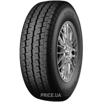 Фото Petlas Full Power PT825 (235/65R16 115R)