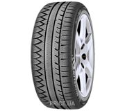 Фото Michelin PILOT ALPIN PA3 (205/55R16 94V)