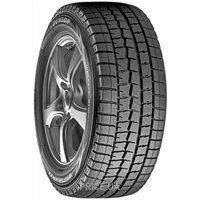 Фото Dunlop Winter Maxx WM01 (205/65R16 97T)