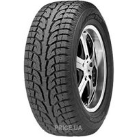 Фото Hankook Winter i*Pike RW11 (265/75R16 116T)
