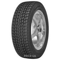 Фото TOYO Open Country G-02 Plus (215/55R18 94T)