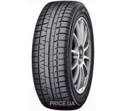 Фото Yokohama Ice Guard iG50 (235/50R18 97Q)