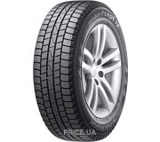 Фото Hankook Winter I*cept IZ W606 (215/60R16 95Q)