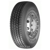 Фото Fulda Ecoforce 2 (295/80R22.5 152/148M)