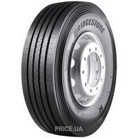Фото Bridgestone R-Steer 001 (315/80R22.5 156/150L)