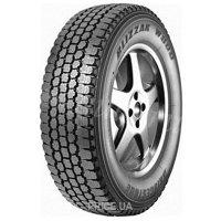 Фото Bridgestone Blizzak W800 (185/80R14 102/100R)