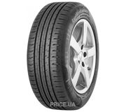 Фото Continental ContiEcoContact 5 (195/65R15 95H)