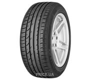 Фото Continental ContiPremiumContact 2 (205/70R16 97H)