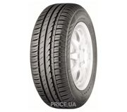 Фото Continental ContiEcoContact 3 (165/60R14 75H)