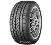 Фото Falken EuroAllSeason AS200 (165/70R14 81T)