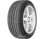 Фото Goodyear Eagle RS-A (205/45R17 84V)