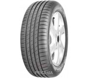 Фото Goodyear EfficientGrip Performance (225/50R17 98V)