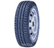 Фото Michelin Agilis Alpin (205/70R15 106/104R)