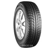 Фото Michelin X-Ice Xi2 (245/70R16 107T)