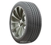 Фото Michelin Primacy MXM4 (215/55R17 94V)