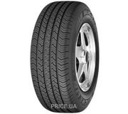 Фото Michelin X Radial (205/75R15 97S)