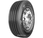 Фото Pirelli FH01 (295/60R22.5 150/147L)