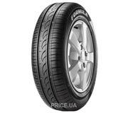 Фото Pirelli Formula Energy (225/65R17 102H)