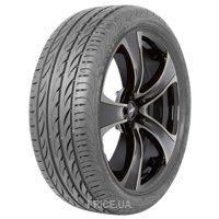 Фото Pirelli PZero Nero GT (215/40R17 87W)