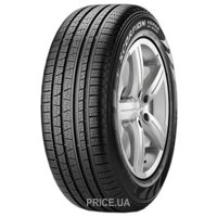 Фото Pirelli Scorpion Verde All Season (245/70R16 111H)