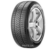 Фото Pirelli Scorpion Winter (235/55R19 101V)