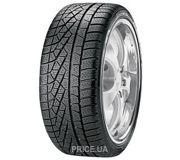 Фото Pirelli Winter SottoZero (245/50R18 100H)