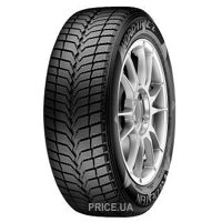 Фото Vredestein Nord-Trac 2 (185/60R15 88T)