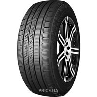 Фото Tracmax Ice-Plus S210 (225/50R17 98V)