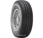 Фото Federal MS357 H/T (205/70R15 95S)