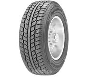 Фото KINGSTAR Winter Radial RW07 (235/70R16 106S)
