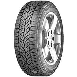 General Tire Altimax Winter Plus (175/65R15 84T)