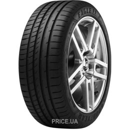 Goodyear Eagle F1 Asymmetric 2 (225/40R19 93Y)
