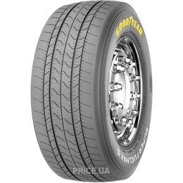 Goodyear Fuel Max S (385/65R22.5 160L)