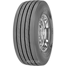Goodyear KMAX T (385/55R22.5 160/158L)