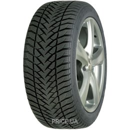 Goodyear UltraGrip (185/65R14 86T)