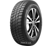 Фото Goodyear UltraGrip Ice Navi 6 (225/60R16 98Q)