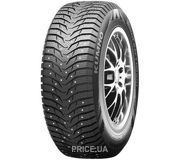 Фото Kumho WinterCraft Ice Wi31 (215/70R15 98T)