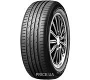 Фото Nexen N'Blue HD Plus (215/60R16 95H)