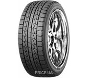 Фото Nexen Winguard Ice (205/60R15 91Q)