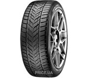 Фото Vredestein Wintrac Xtreme S (245/45R20 103V)