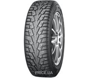 Фото Yokohama Ice Guard iG55 (265/70R16 112T)