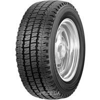 Фото Taurus 101 Light Truck (195/75R16 107/105R)