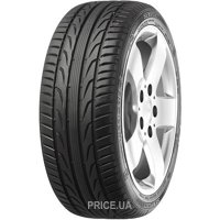 Фото Semperit Speed Life 2 (255/45R18 103Y)