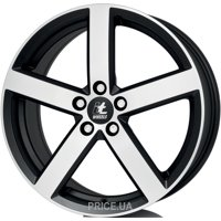 Фото IT Wheels Eros (R18 W7.5 PCD5x112 ET52 DIA66.6)