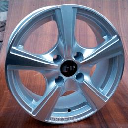 JT Wheels 2026 (R13 W5.5 PCD4x100 ET38 DIA67.1)