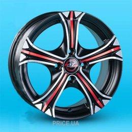 JT Wheels 2003 (R15 W6.5 PCD4x114.3 ET40 DIA73.1)