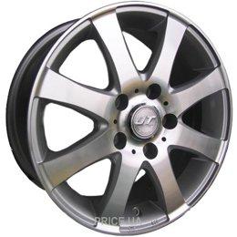 JT Wheels 461R (R16 W6.5 PCD5x112 ET40 DIA73.1)